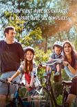 APAS-BTP : catalogue partenaire vacances Center Parcs - Villages Nature Paris